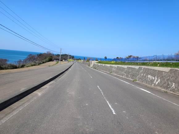 10 岬の道.JPG