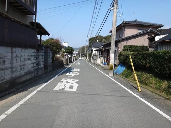 11 超ローカルな道.JPG