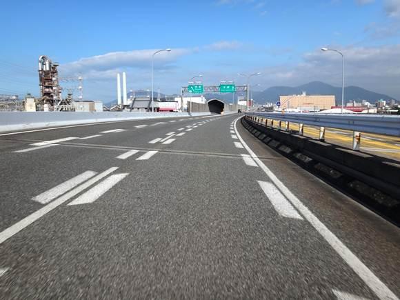 11 都市高速.JPG