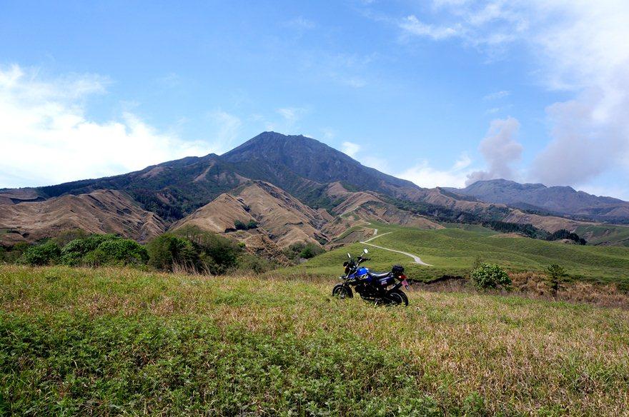 11 高岳です.JPG