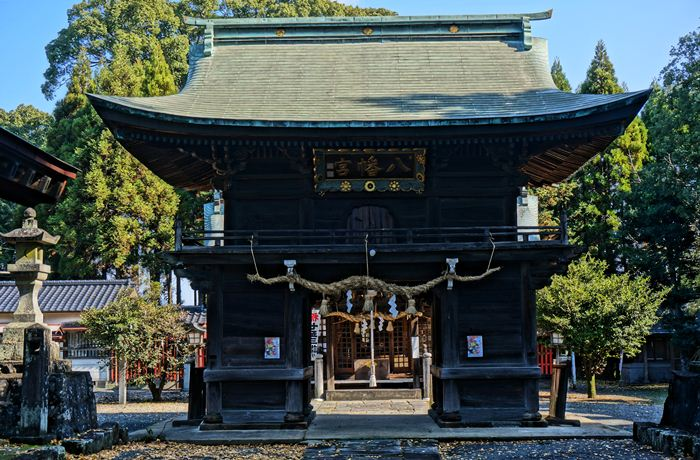 11 1日1神社.JPG