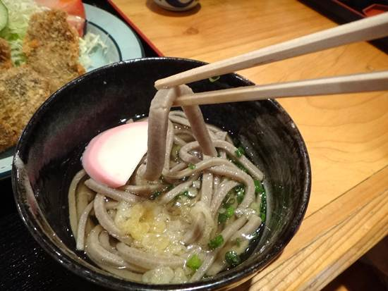 12 ワイルドな麺.JPG