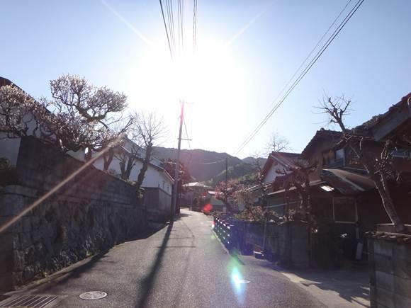 12 内野宿の道.JPG