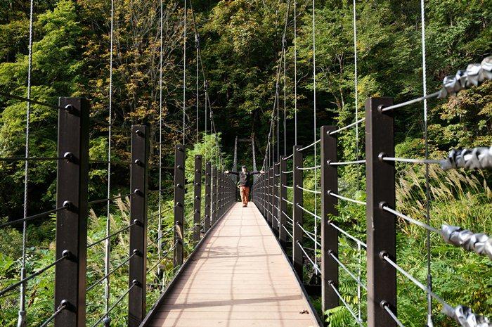 12 吊り橋があります.JPG