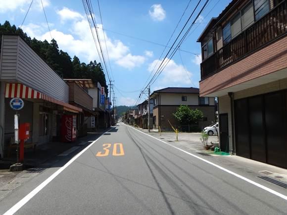 12 小さな町.JPG