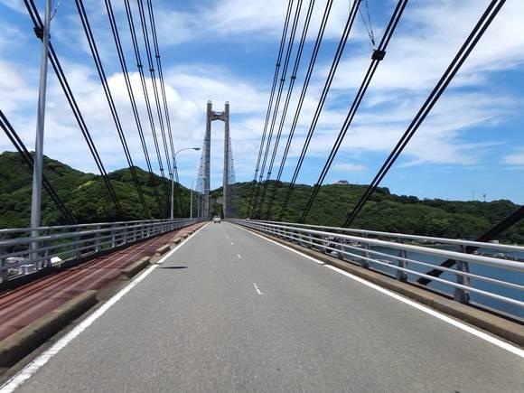 12 橋怖い.JPG