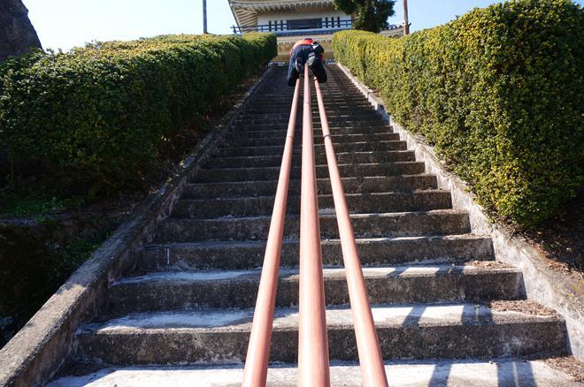12 正しい登り方.JPG