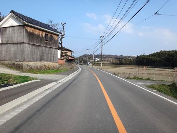 13 田舎道.JPG