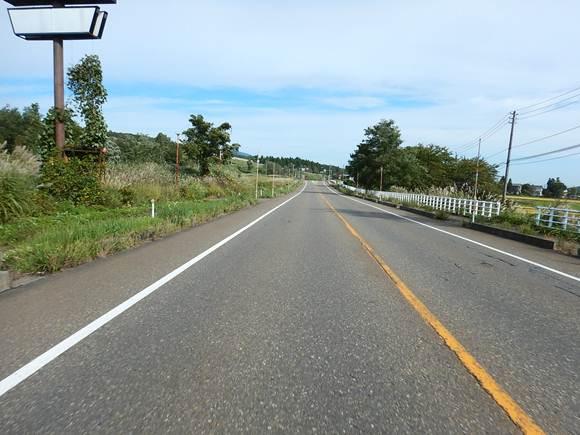 15 新潟県へ.JPG