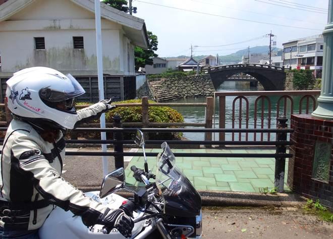 15 石橋です.JPG