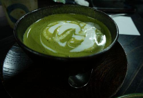 17 抹茶ラテ.JPG