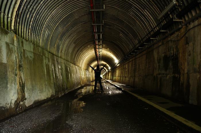 17 水浸しのトンネル.JPG