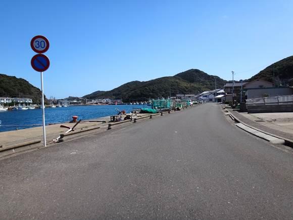 17 漁港です.JPG