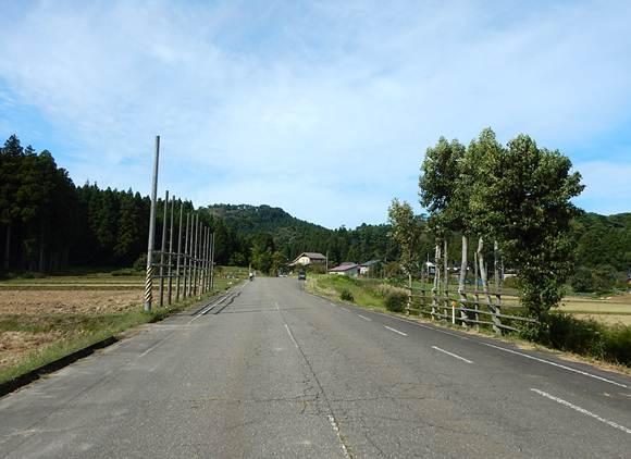 18 春日山です.JPG