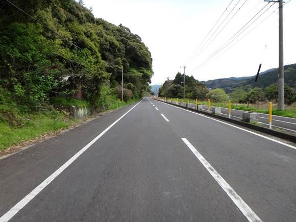 18 田舎道.JPG