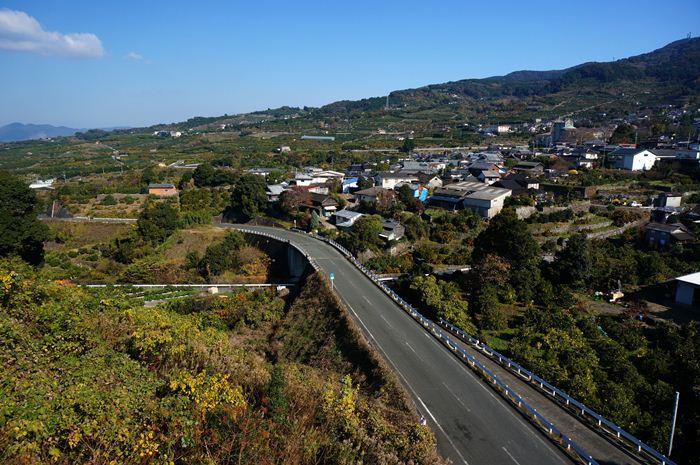 18 農村大賞.JPG