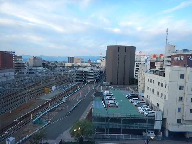 1 長野の朝.JPG
