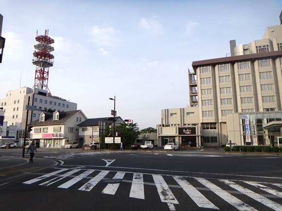 1 鳥取市内.JPG
