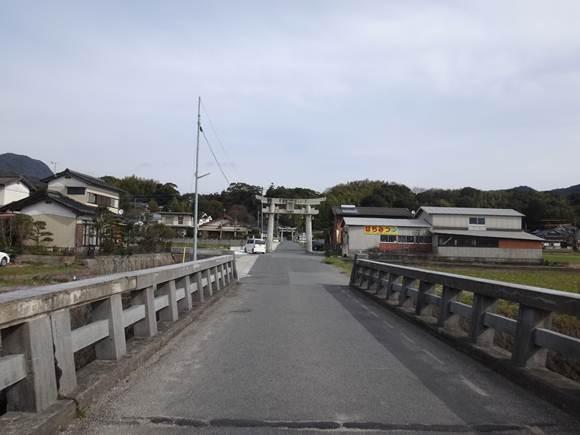 1 鶴岡八幡宮から.JPG