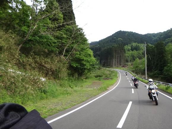 20 初めて走る道.JPG