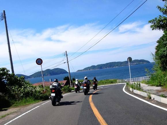 20 波戸岬へ.jpg