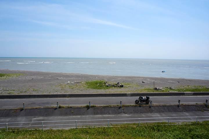 20 遠州灘.JPG
