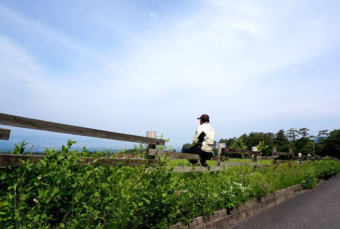 21 響の春休み.JPG