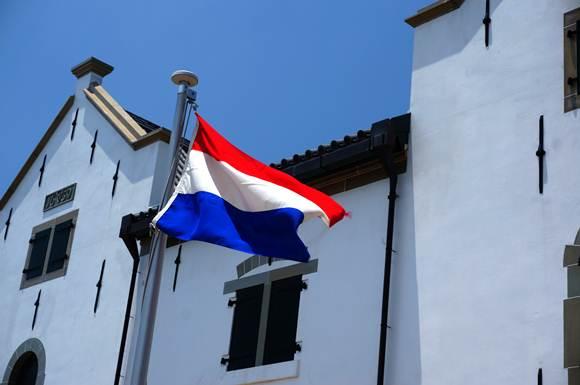 22 オランダ?.JPG