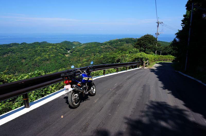 22 バイク乗りでよかっぱ.JPG