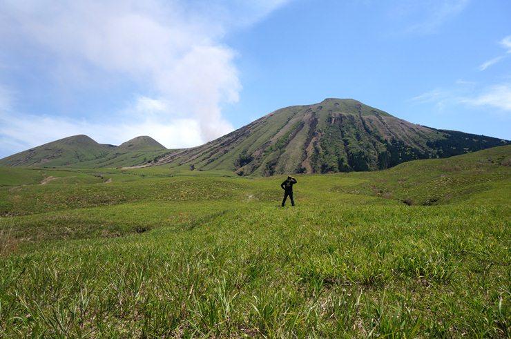 22 杵島岳.JPG