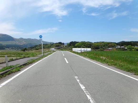 23 西登山口へ.JPG
