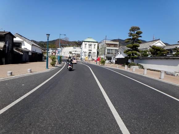 24 柳井通過.JPG