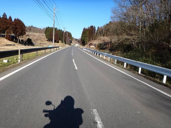 25 この先から景色が耶馬溪に変わります.JPG