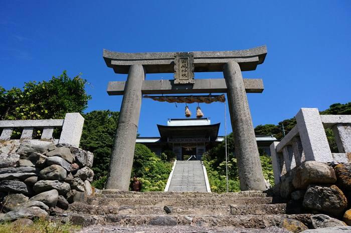 25 田島神社だよ~.JPG