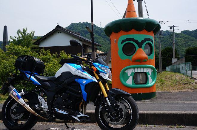 26 鬼伝説の地.JPG