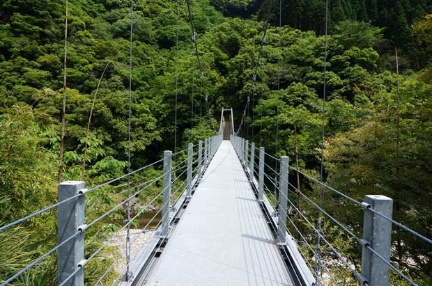 28 吊橋見つけた.JPG