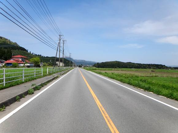 29 内牧へ.JPG