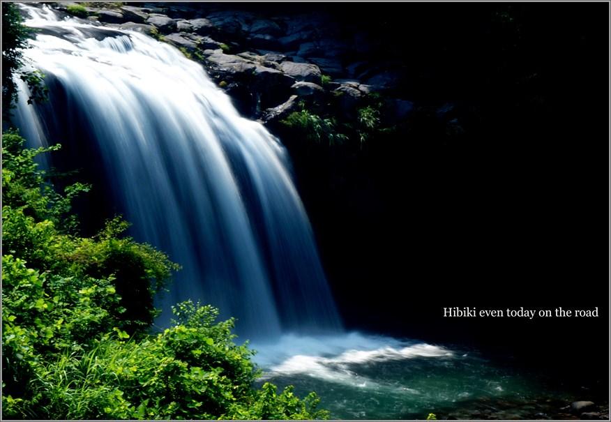 29 黄金の滝です.jpg