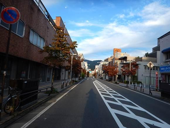 2 善光寺へ向かう道.JPG