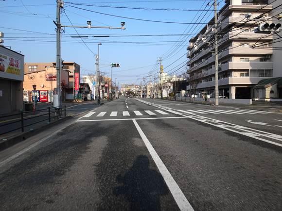 2 福岡市内へ.JPG