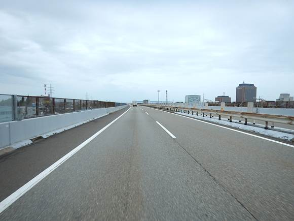 32 石川県クリア.JPG