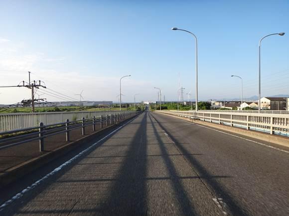 32 通称青橋.JPG