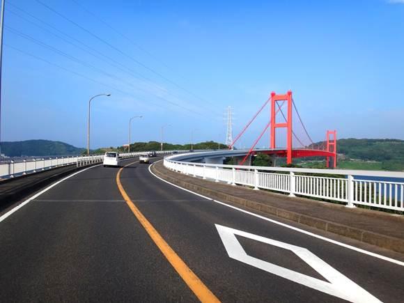 34 タダの橋.JPG