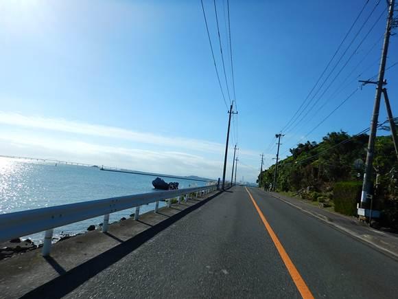 35 九州の道.JPG
