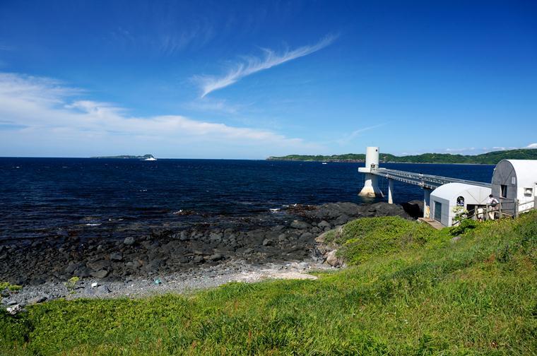 35 海中展望台です.JPG