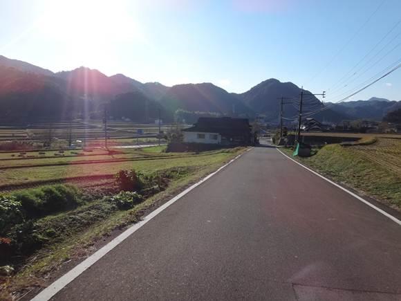37 田園風景です.JPG