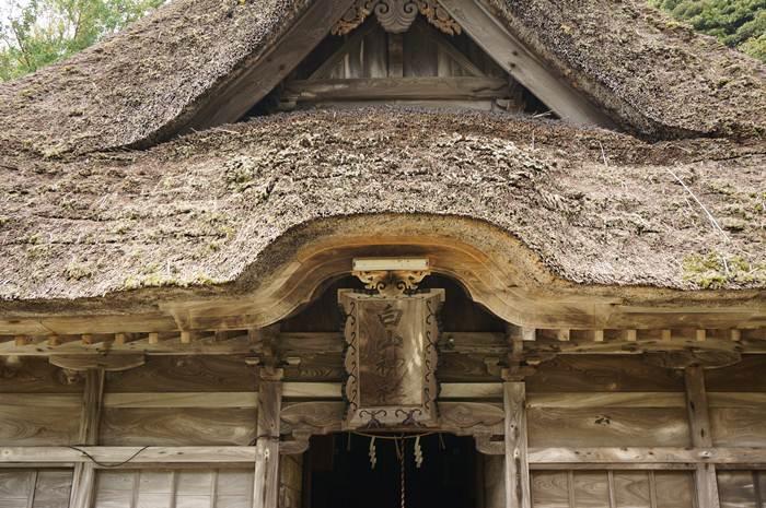 37 白山神社です.JPG