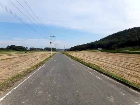 3 三光村までの裏ルート.JPG