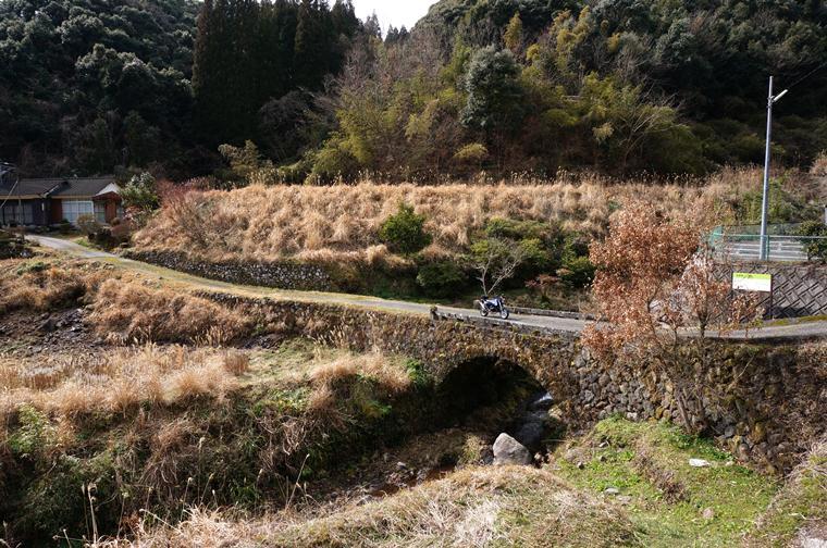 3 経座橋.JPG