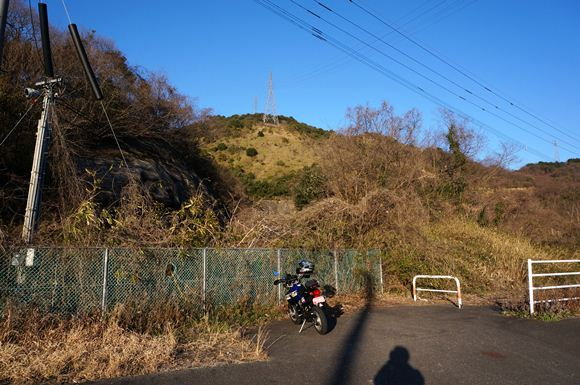 40 入水隧道.JPG